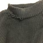 セーター ニット類のお直し